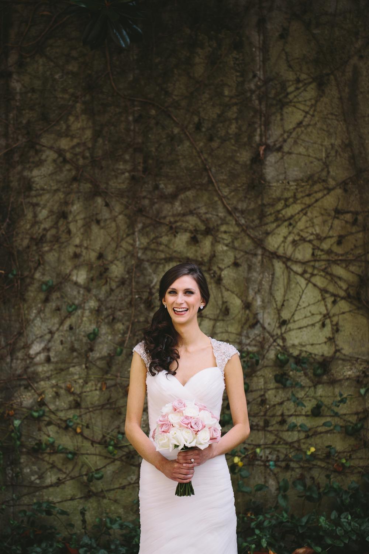 Nashville Wedding Photographer Photography Anthology-25.jpg