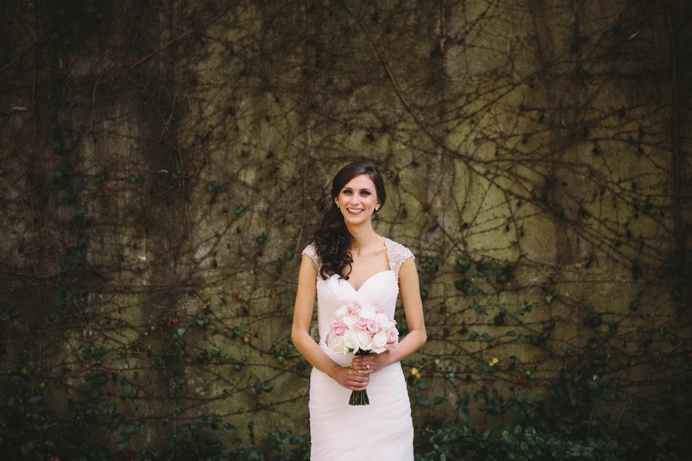 Nashville Wedding Photographer Photography Anthology-26.jpg
