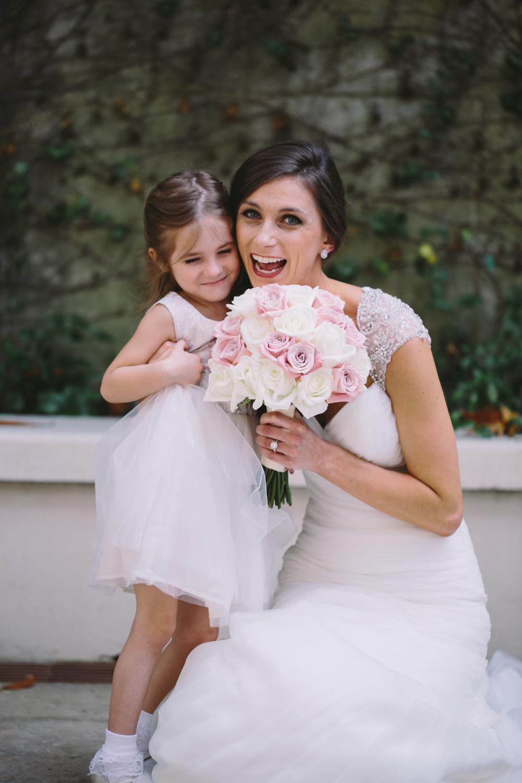 Nashville Wedding Photographer Photography Anthology-27.jpg