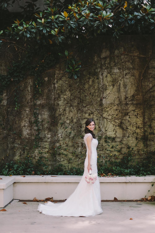 Nashville Wedding Photographer Photography Anthology-31.jpg