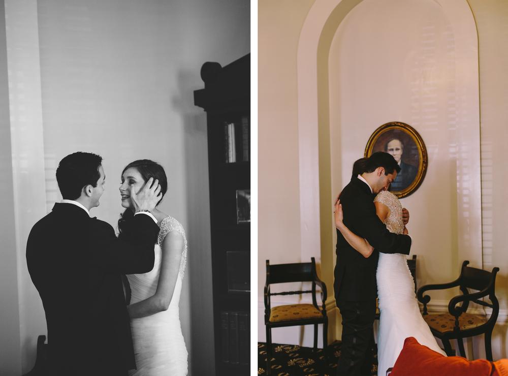 Nashville Wedding Photographer Photography Anthology-36 copy.jpg