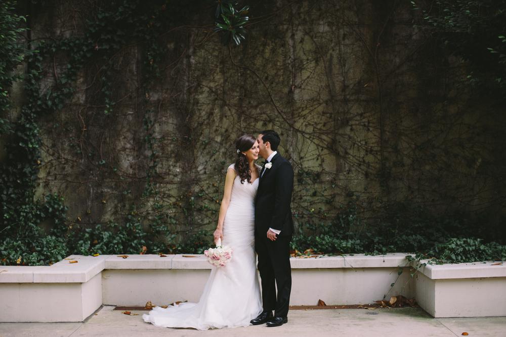 Nashville Wedding Photographer Photography Anthology-39.jpg