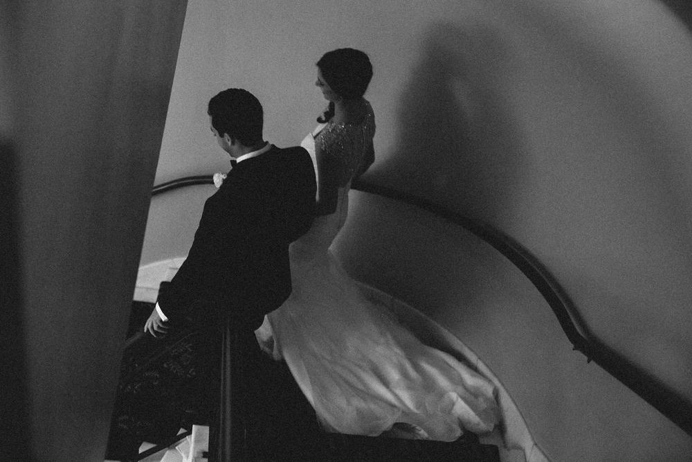 Nashville Wedding Photographer Photography Anthology-38.jpg
