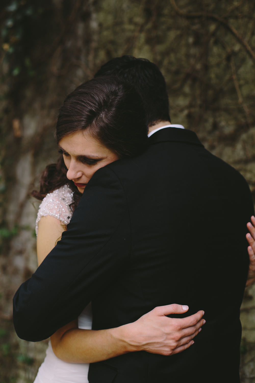 Nashville Wedding Photographer Photography Anthology-42.jpg