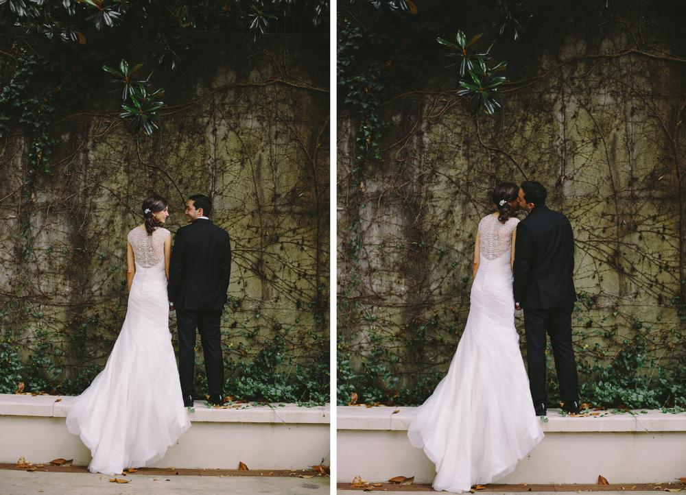 Nashville Wedding Photographer Photography Anthology-40 copy.jpg