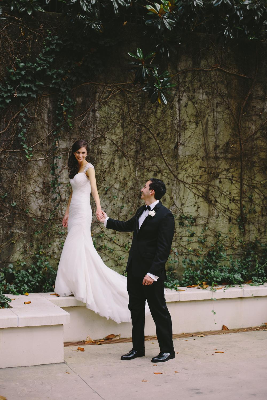 Nashville Wedding Photographer Photography Anthology-43.jpg