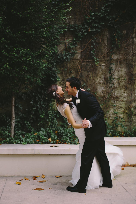 Nashville Wedding Photographer Photography Anthology-45.jpg
