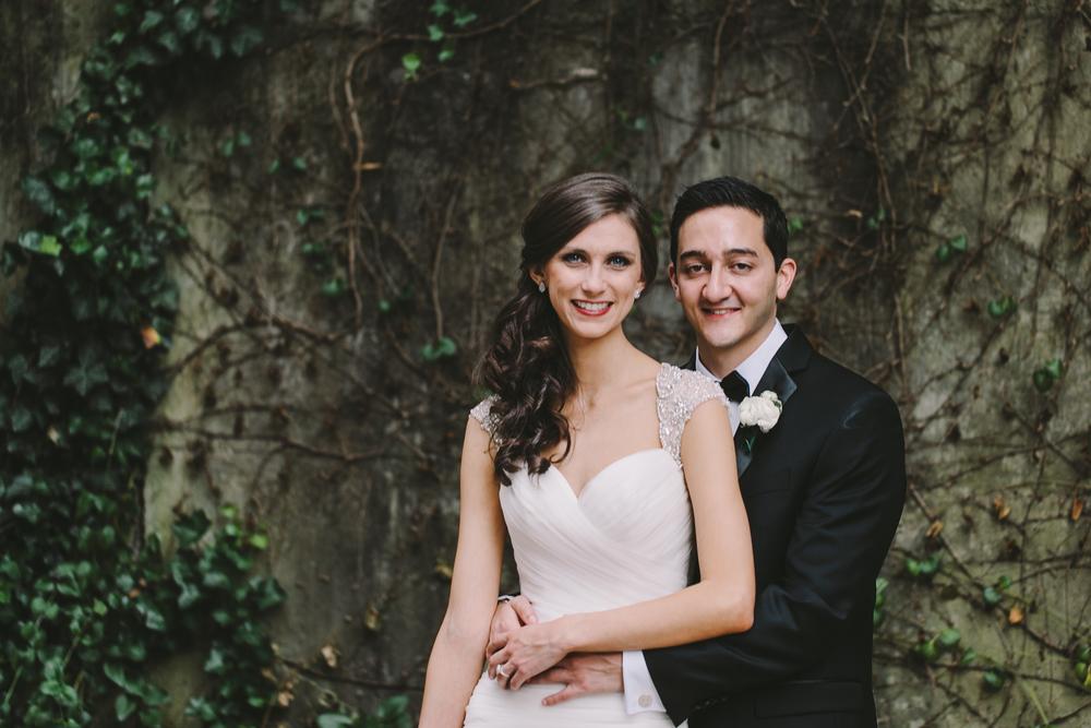 Nashville Wedding Photographer Photography Anthology-47.jpg