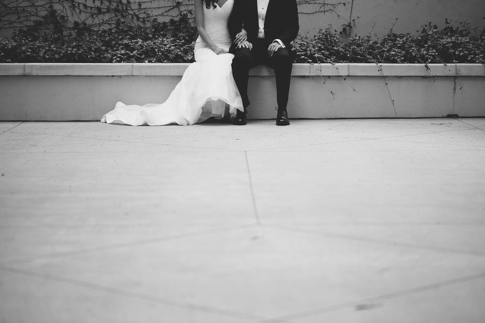 Nashville Wedding Photographer Photography Anthology-48.jpg