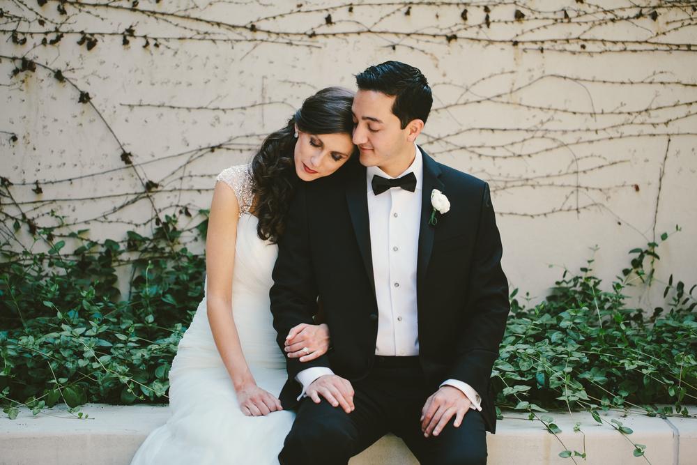 Nashville Wedding Photographer Photography Anthology-49.jpg