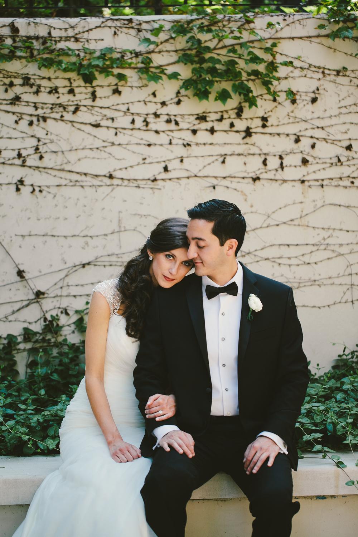 Nashville Wedding Photographer Photography Anthology-50.jpg