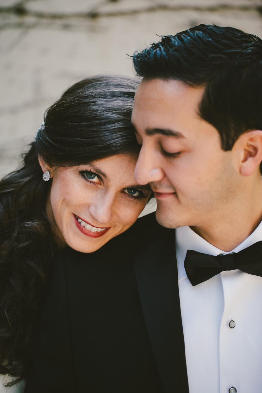 Nashville Wedding Photographer Photography Anthology-51.jpg
