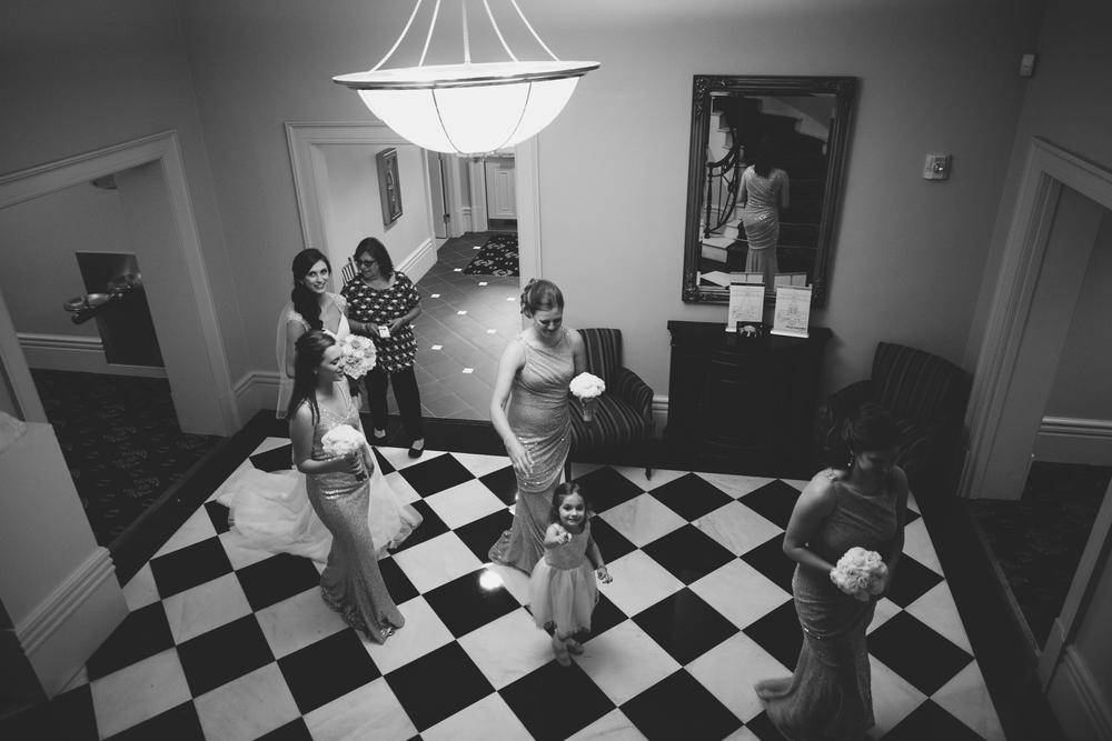Nashville Wedding Photographer Photography Anthology-58.jpg