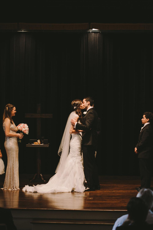 Nashville Wedding Photographer Photography Anthology-69.jpg