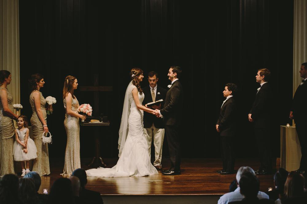 Nashville Wedding Photographer Photography Anthology-67.jpg