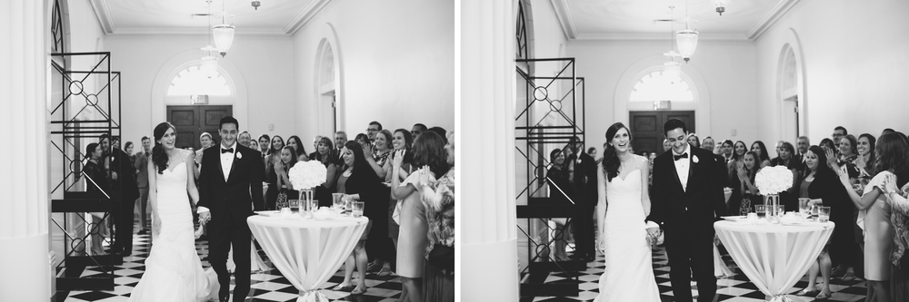 Nashville Wedding Photographer Photography Anthology-72 copy.jpg