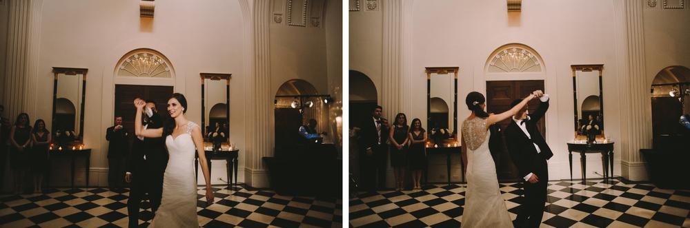 Nashville Wedding Photographer Photography Anthology-76 copy.jpg