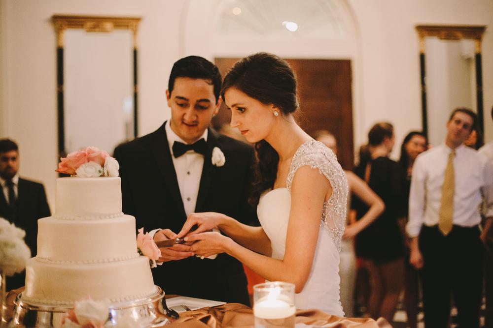 Nashville Wedding Photographer Photography Anthology-79.jpg