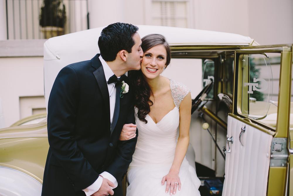 Nashville Wedding Photographer Photography Anthology-86.jpg