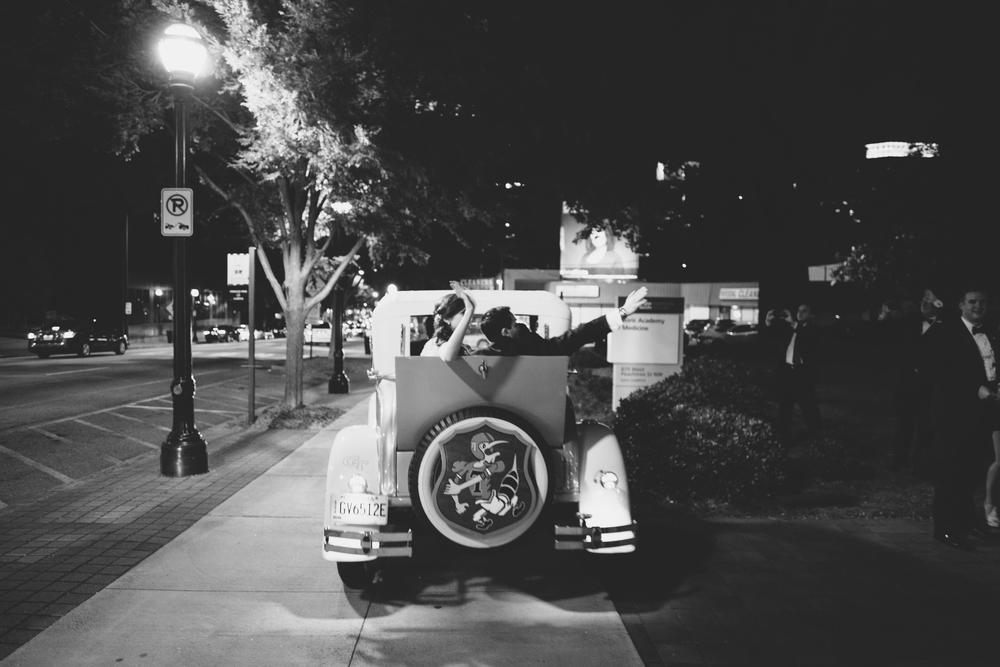 Nashville Wedding Photographer Photography Anthology-99.jpg