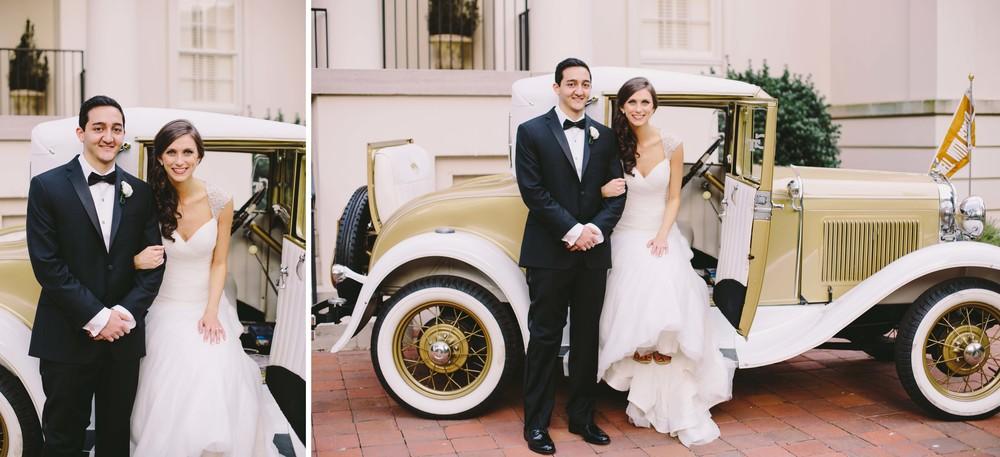 Nashville Wedding Photographer Photography Anthology-84 copy.jpg
