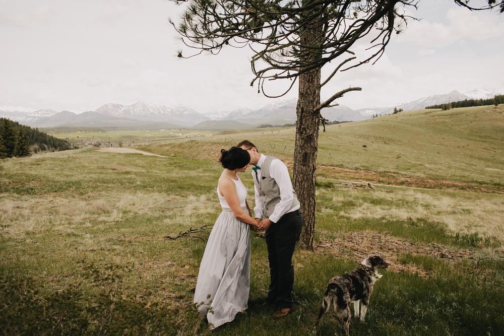 Nashville Wedding Photographer Colorado Wedding Photographer Photography Anthology-4.jpg