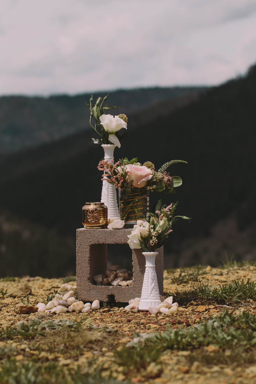 Nashville Wedding Photographer Colorado Wedding Photographer Photography Anthology-3.jpg