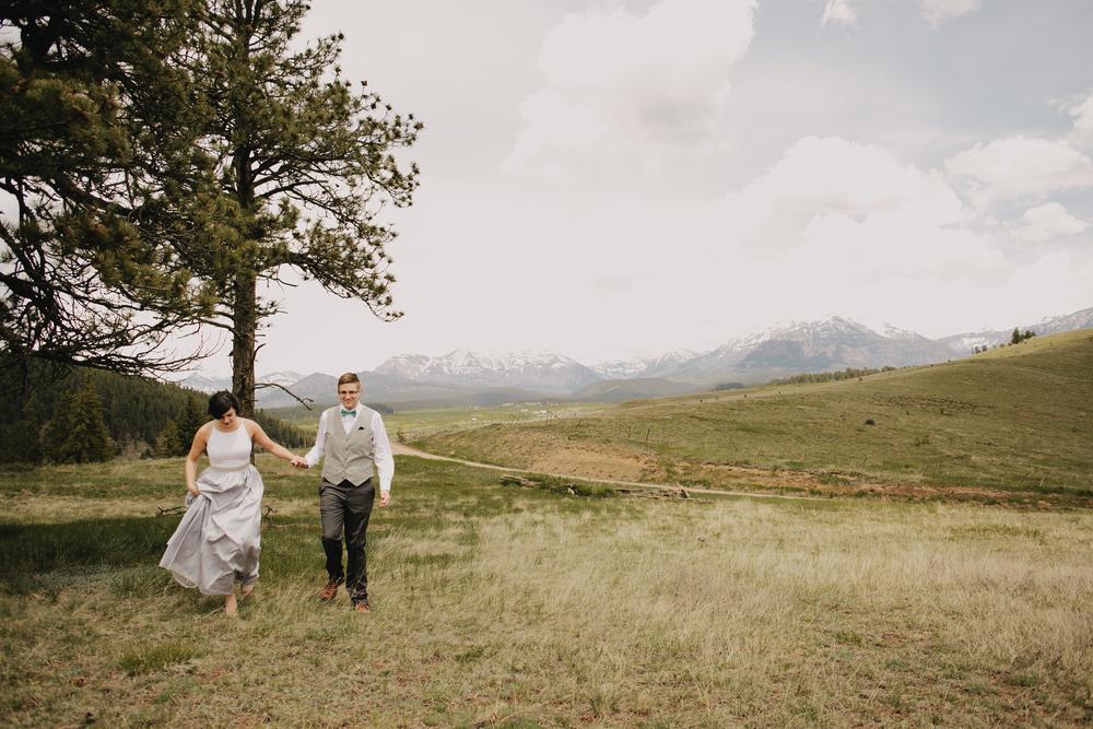 Nashville Wedding Photographer Colorado Wedding Photographer Photography Anthology-5.jpg