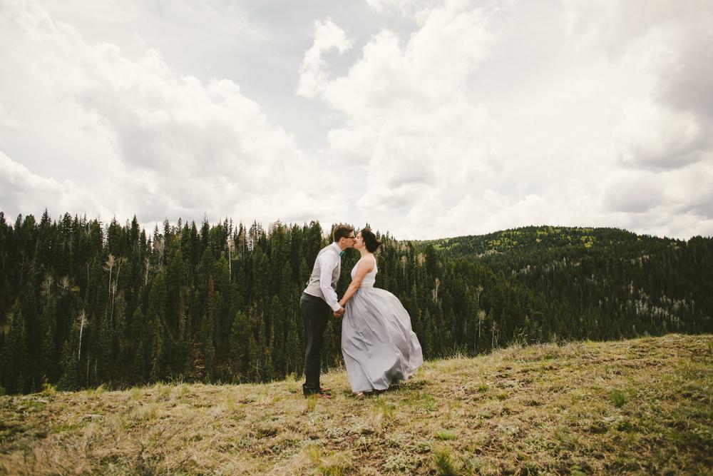 Nashville Wedding Photographer Colorado Wedding Photographer Photography Anthology-6.jpg