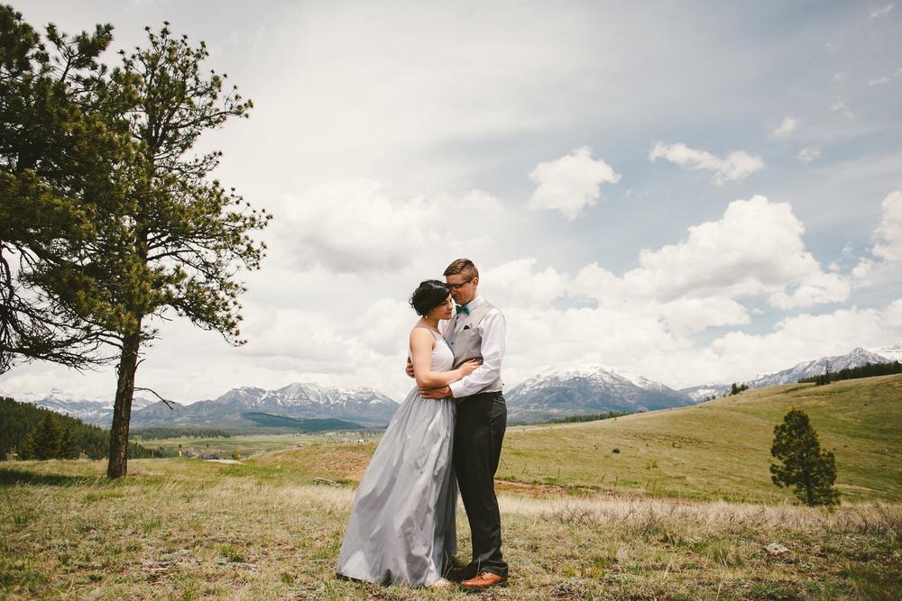 Nashville Wedding Photographer Colorado Wedding Photographer Photography Anthology-7.jpg
