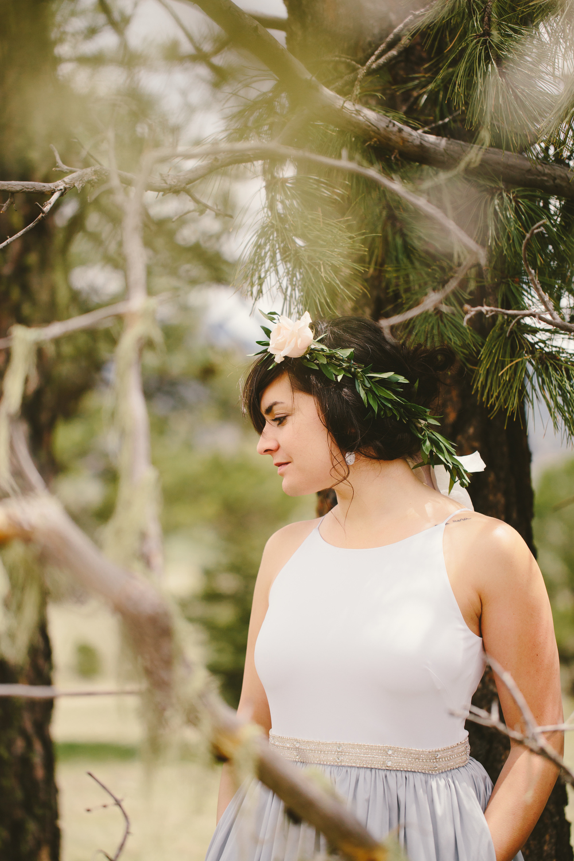 Nashville Wedding Photographer Colorado Wedding Photographer Photography Anthology-8.jpg