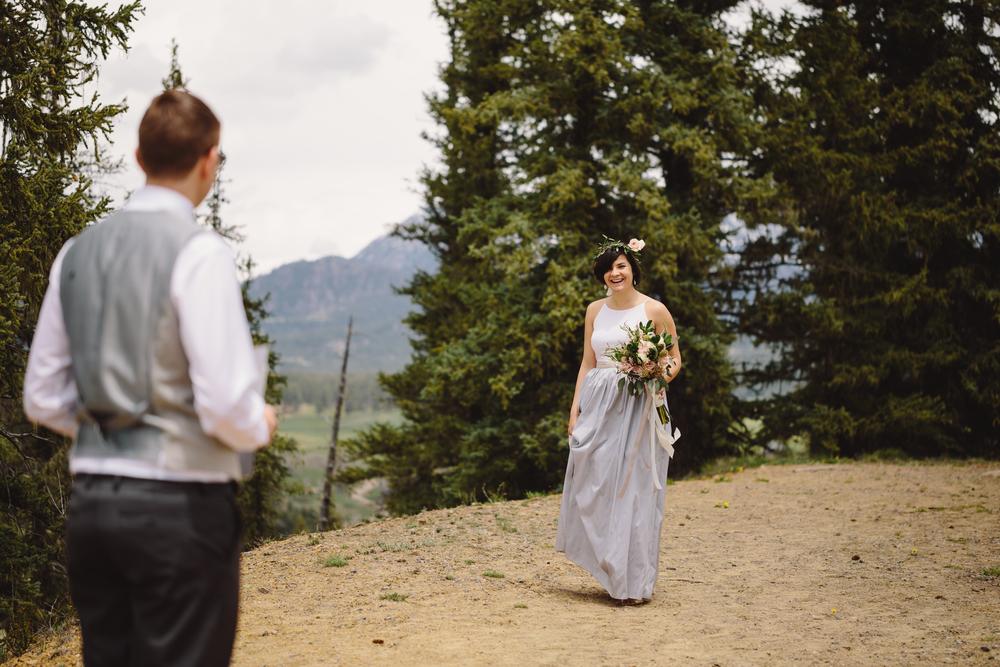 Nashville Wedding Photographer Colorado Wedding Photographer Photography Anthology-11.jpg