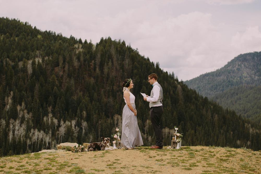 Nashville Wedding Photographer Colorado Wedding Photographer Photography Anthology-13.jpg
