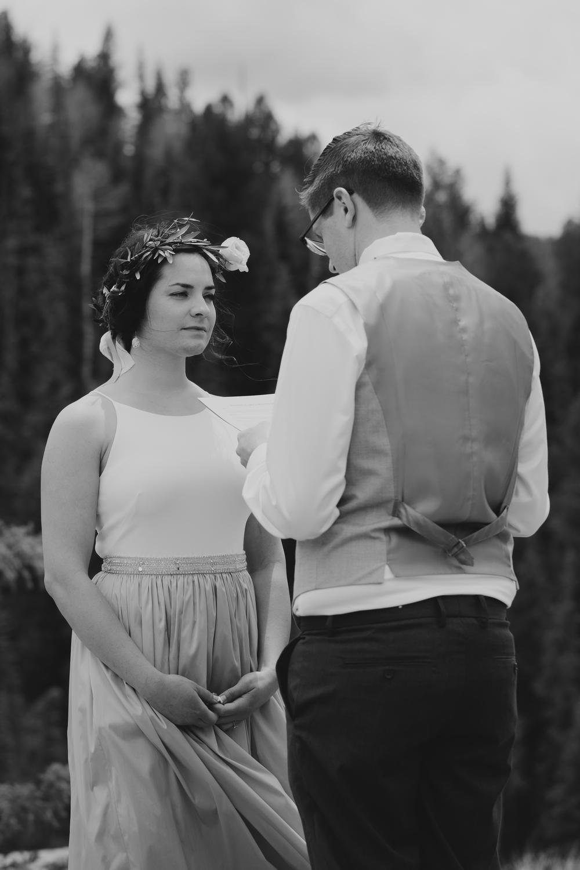 Nashville Wedding Photographer Colorado Wedding Photographer Photography Anthology-14.jpg