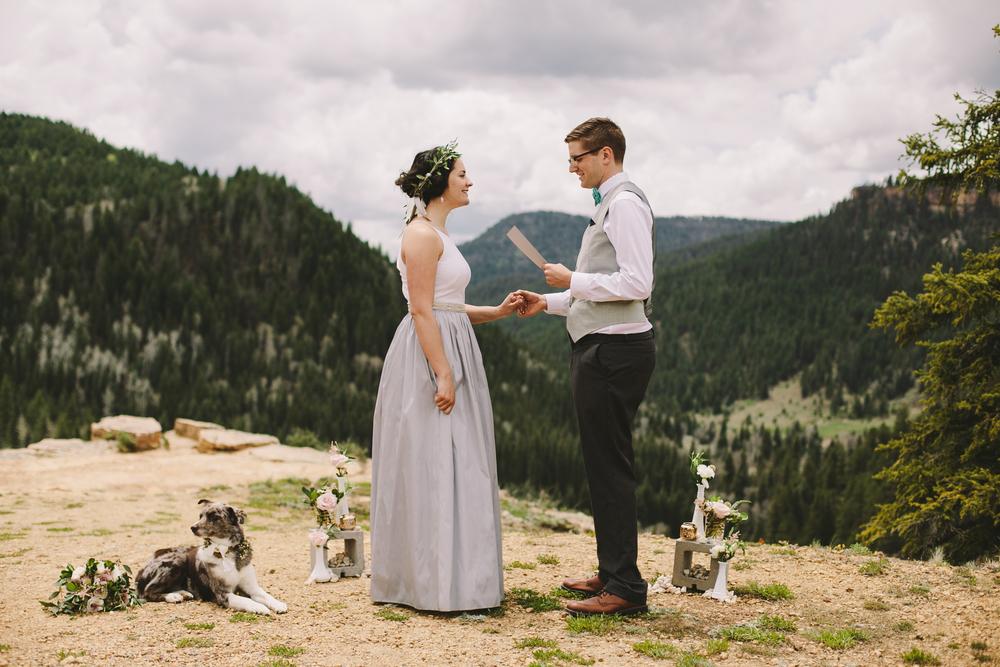 Nashville Wedding Photographer Colorado Wedding Photographer Photography Anthology-17.jpg