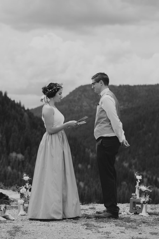 Nashville Wedding Photographer Colorado Wedding Photographer Photography Anthology-16.jpg