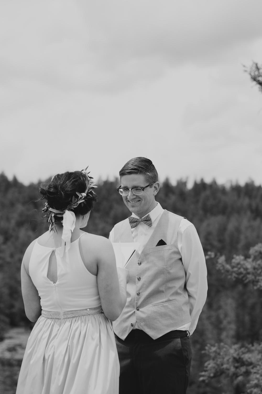 Nashville Wedding Photographer Colorado Wedding Photographer Photography Anthology-18.jpg