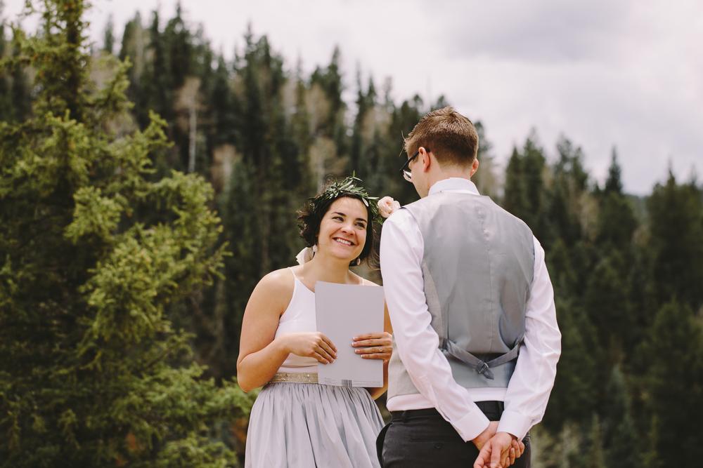 Nashville Wedding Photographer Colorado Wedding Photographer Photography Anthology-19.jpg