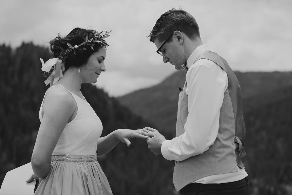 Nashville Wedding Photographer Colorado Wedding Photographer Photography Anthology-21.jpg