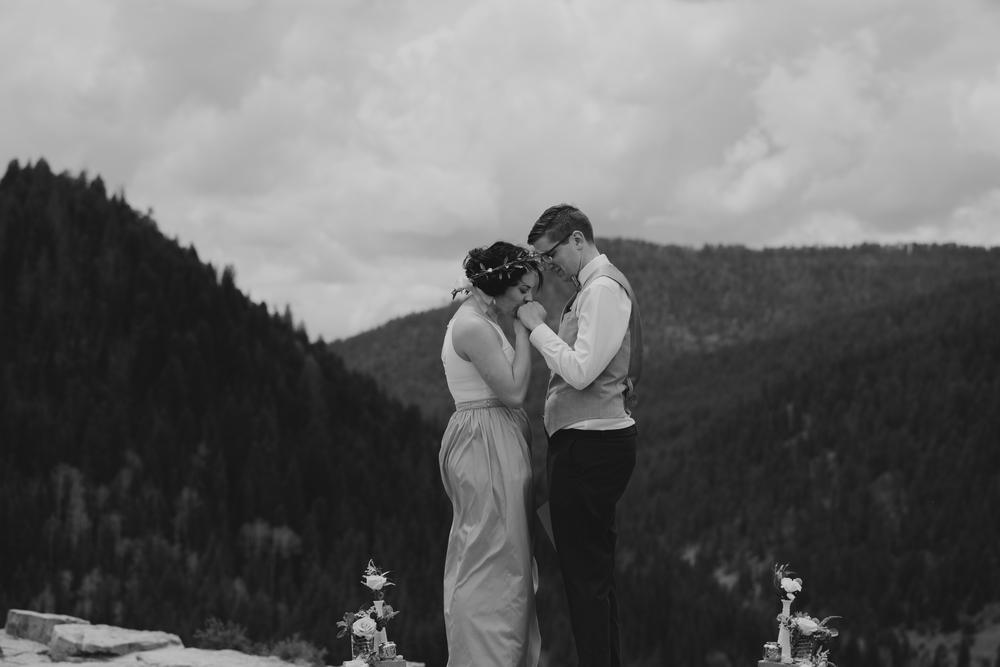Nashville Wedding Photographer Colorado Wedding Photographer Photography Anthology-22.jpg