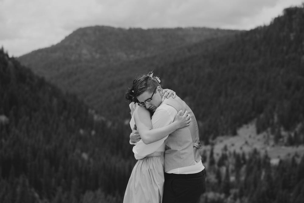 Nashville Wedding Photographer Colorado Wedding Photographer Photography Anthology-24.jpg