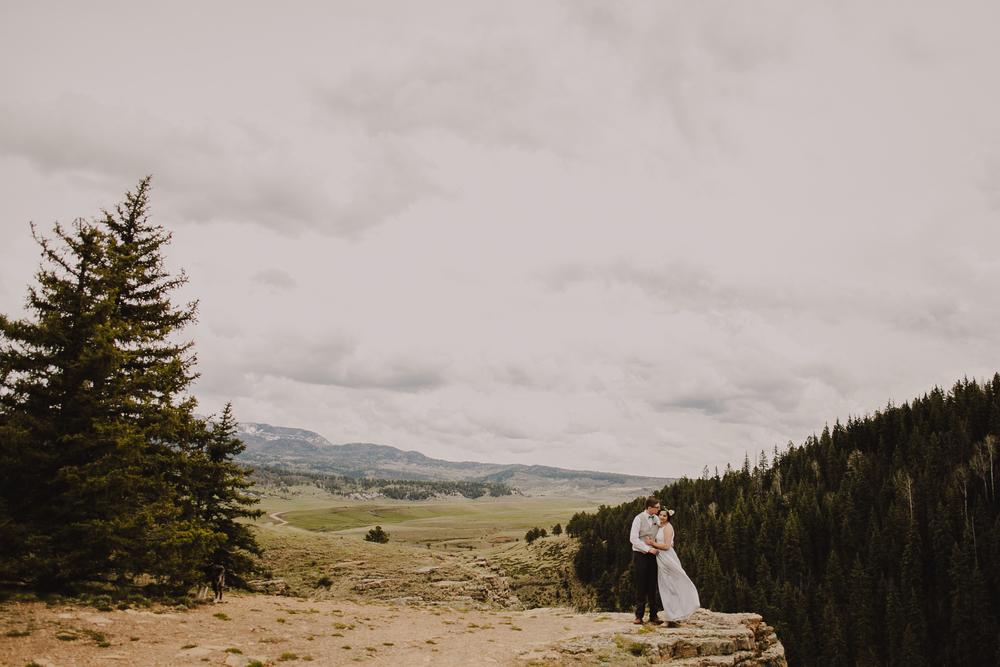 Nashville Wedding Photographer Colorado Wedding Photographer Photography Anthology-26.jpg