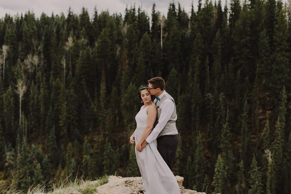 Nashville Wedding Photographer Colorado Wedding Photographer Photography Anthology-27.jpg