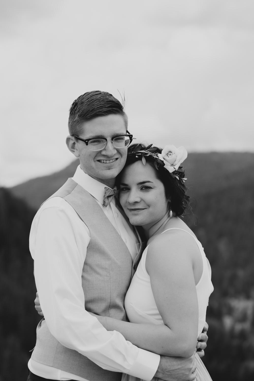 Nashville Wedding Photographer Colorado Wedding Photographer Photography Anthology-25.jpg