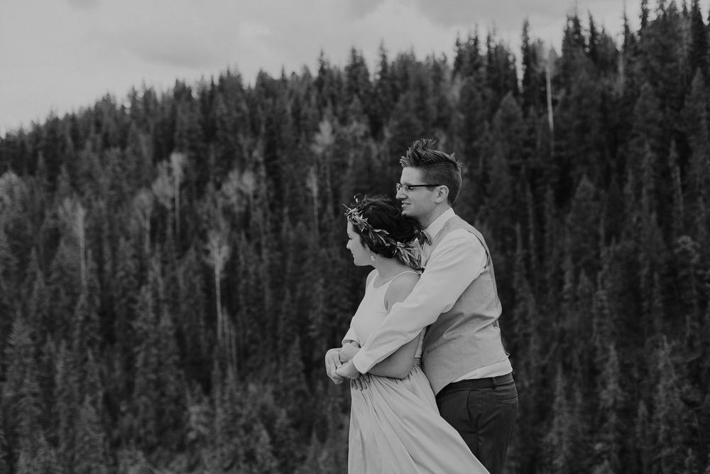 Nashville Wedding Photographer Colorado Wedding Photographer Photography Anthology-28.jpg