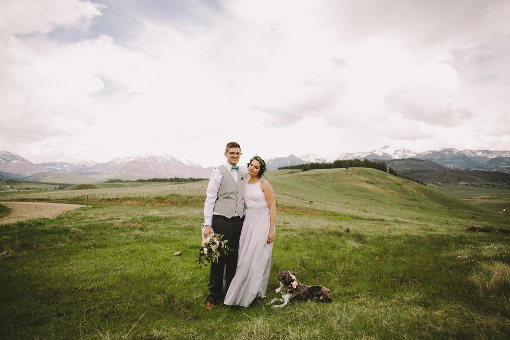 Nashville Wedding Photographer Colorado Wedding Photographer Photography Anthology-29.jpg