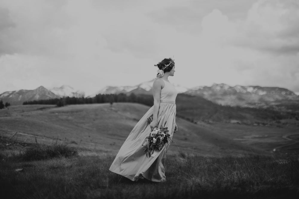 Nashville Wedding Photographer Colorado Wedding Photographer Photography Anthology-30.jpg