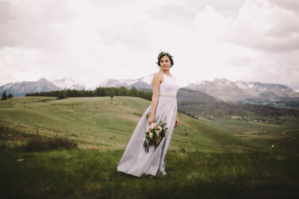 Nashville Wedding Photographer Colorado Wedding Photographer Photography Anthology-31.jpg