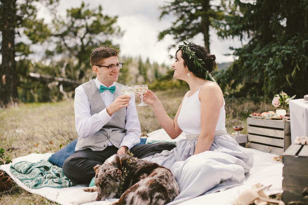 Nashville Wedding Photographer Colorado Wedding Photographer Photography Anthology-34.jpg