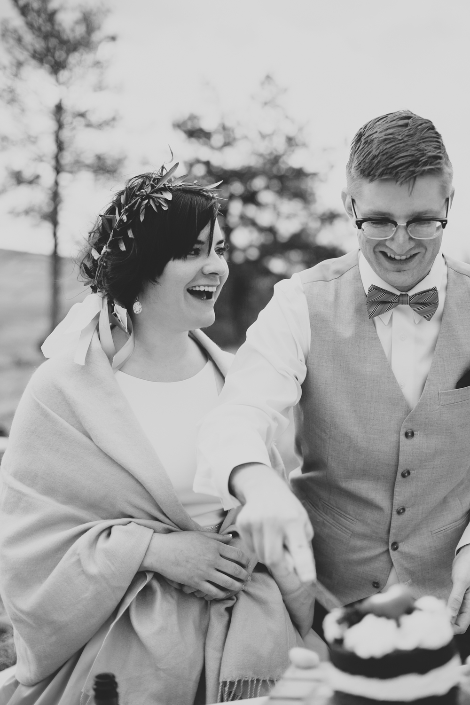 Nashville Wedding Photographer Colorado Wedding Photographer Photography Anthology-35.jpg